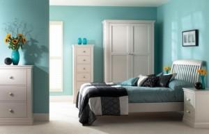 chambre-bleu-clair