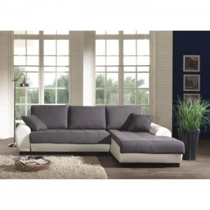 choisir l emplacement des meubles dans son salon. Black Bedroom Furniture Sets. Home Design Ideas
