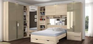 meuble-rangement-chambre